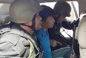 Doanh nhân Trung Quốc nghi cầm đầu băng ma tuý 300 kg ở Sài Gòn