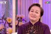 Vợ cố nhạc sĩ Y Vân kể về sự chung thủy của chồng