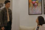 Chạy trốn thanh xuân tập 33 tối nay: Phi và An cãi nhau vì Nam, Nam quyết định ly hôn Châu