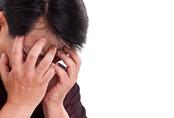 Tôi đuổi vợ ngoại tình khỏi nhà dù từng được cô ấy tha thứ vì phản bội
