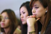 8 dấu hiệu cho thấy sinh viên đối mặt nguy cơ trượt tốt nghiệp đại học