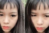 4 kiểu tóc không phải ai cũng phù hợp, chị em nên biết để tránh thành thảm họa