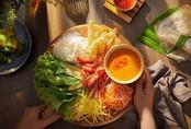 30/4 này, đến Nha Trang nếm hải sản, bún sứa và loạt món ăn ngon, rẻ