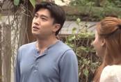 Về nhà đi con tập 11 tối nay: Kim Vũ bắt đầu tán tỉnh Anh Thư