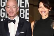 Điều gây ngạc nhiên sau khi tỷ phú giàu nhất thế giới và vợ cũ ly hôn