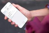 Mẹo hay: Cách chặn tin nhắn spam trên iPhone