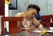 Gã đồ tể giết người tàn bạo ở huyện Mê Linh bị cảnh sát hình sự đặc nhiệm Hà Nội bắt thế nào?