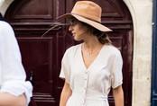 4 gam màu giàu sức sống được dự báo sẽ 'thống trị' làng thời trang trong thời gian tới