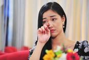 """""""Vợ Ba"""" dừng chiếu vì cảnh 18+ gây tranh cãi, Maya khiến ai cũng choáng vì kêu gọi điều này"""
