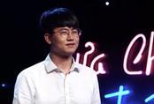 Cay cú vì bị gái xinh từ chối phút chót, trai Hàn đáp trả bằng quyết định bất ngờ