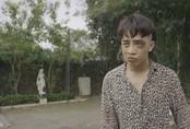 Mê cung tập 10: Thịnh phát điên đuổi giết Lam Anh