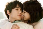 8 phim Hàn 'gây bão' nhờ cặp chính diễn quá 'tình'