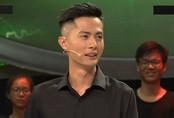 Bị Trường Giang 'đá xéo' chuyện tình cảm trên sóng truyền hình, Huỳnh Phương FapTv chính thức lên tiếng
