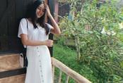 Các mỹ nhân Việt đang nô nức diện set trắng toàn tập, và biến tấu với ít nhất 12 kiểu xinh lịm tim này