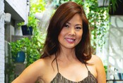 Hồ Lệ Thu: 'Tôi hết tin vào hôn nhân sau ba lần đổ vỡ'