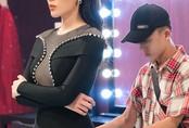 Giữa tranh cãi đúng sai về việc sa thải trợ lý 19 tuổi, Hoa hậu Kỳ Duyên bất ngờ trải lòng thế này