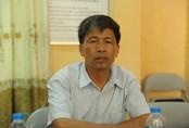 """Thái Nguyên: Hiệu trưởng nói phụ huynh """"vòi"""" tiền khi bị tố đánh học sinh nhập viện"""
