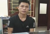 Bố cô gái 19 tuổi bị người yêu sát hại trước khi đi nước ngoài: 'Tôi từng gặp Cường, không ngờ hắn lại dã man đến thế...'