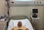 Nhạc sĩ Xuân Hiếu quyết định không phẫu thuật ung thư vì sợ nguy cơ tử vong ngay trên bàn mổ