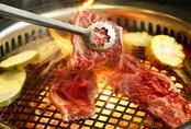 Chuyên gia cảnh báo món ăn khoái khẩu gây ung thư cực nhanh