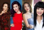 Sao Việt nói gì khi Song Joong Ki và Song Hye Kyo ly hôn?