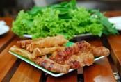 """Cách pha nước chấm nem nướng Nha Trang, ai ăn cũng chỉ 1 câu """"xuất sắc""""!"""
