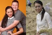 """Ngọc Nga """"Những cô gái chân dài"""": Giải nghệ trở thành doanh nhân ngành gỗ, giúp chồng nuôi con"""