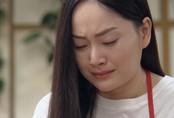 Nàng dâu order tập 29: Yến thú nhận sống ảo khiến cô mất tất cả, Long cầu hôn Nhàn