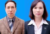 Trả hồ sơ vụ án gian lận điểm thi tại Hà Giang