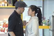 Tuấn Tú tiết lộ kết đẹp như mơ của cặp Quốc - Huệ 'Về nhà đi con'