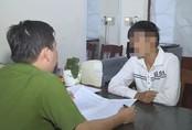 Bạn gái chưa tròn 15 tuổi đã nói dối trên 16, nam thanh niên vướng vòng lao lý