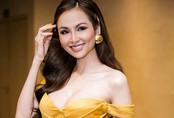 Hoa hậu Diễm Hương: 'Tôi bị lừa tiền tỷ trong 4 năm kinh doanh'