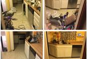 14 bức ảnh trước và sau khi dọn dẹp này sẽ truyền cảm hứng cho bạn bắt tay ngay vào việc vệ sinh lại nhà cửa