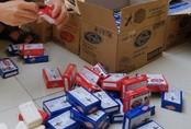 Buộc tiêu huỷ hơn 1.900 bánh xà phòng Lifebuoy giả