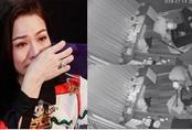 Phi Thanh Vân tiết lộ cách giữ tài sản sau vụ Nhật Kim Anh bị trộm cuỗm 5 tỷ