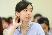 Hàng chục nghìn thí sinh đỗ đại học bằng xét học bạ có đáng lo ngại?