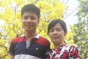 'Thủ khoa chăn bò' ở Đồng Nai nuôi giấc mơ kỹ sư cơ điện