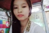 Đi làm ăn ở Trung Quốc cùng chồng, người phụ nữ mất tích bí ẩn