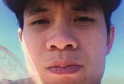 Truy nã nhóm đòi nợ thuê ở Hà Nội