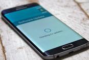 11 mẹo đơn giản giúp tăng tốc điện thoại Android cũ