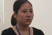 Cô gái giả teen đòi người tình Hàn 200 triệu đồng sau ân ái