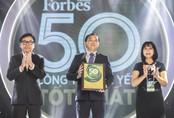 Vinamilk liên tục góp mặt trong Top các doanh nghiệp niêm yết xuất sắc của VN và Châu Á