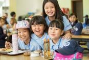 13 trường quốc tế tại TP.HCM có học phí cao nhất bao nhiêu?