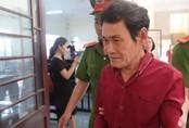 Tuyên án kẻ dâm ô bé gái 7 tuổi bị người dân bắt tại trận ở Bình Tân