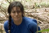 Soi kịch bản gốc của 'Tiếng sét trong mưa': Lộ tình tiết Nhật Kim Anh tự sát, fan kêu gào vì quá bi thảm