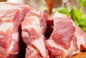 Rã đông thịt, chỉ cần thêm 2 nguyên liệu này 5 phút là thịt mềm, tươi ngon như mới mua