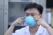 Không khí Hà Nội sẽ cải thiện vào cuối tuần