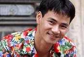"""""""Biệt phủ"""" ở Hà Nội của danh hài Xuân Bắc khiến dân tình lóa mắt vì độ hoành tráng"""
