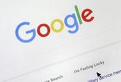 Những mẹo hay giúp bạn sử dụng Google Search tốt hơn
