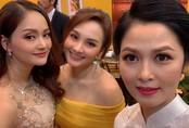 Diễn viên Thúy Hà thừa nhận ly hôn chồng sau 10 năm sống chung
